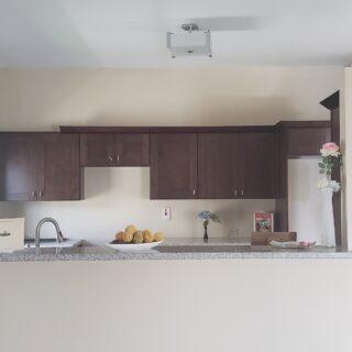 Olive Grove Estates Property for Sale