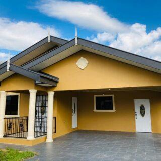 Riverview Park House for Sale