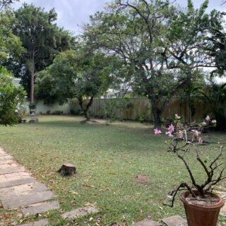 Federation Park – Land For Sale