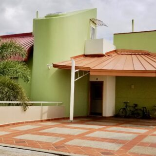 GRAND VIEW VILLAS, AQUAVIEW TERRACE, CARENAGE FOR RENT