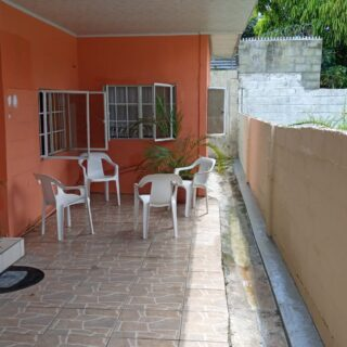 Residential Rental – St Lucien Road, Diego Martin