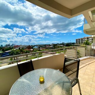 ONE WOODBROOK PLACE apartment for rent (Podium)