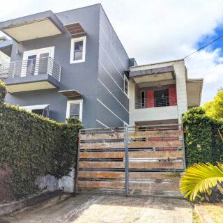 Apartment For Rent in Santa Cruz