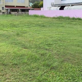 For Sale  –  Lot No. 9 Regents Drive West – Flat Parcel of Land in Prime Residential Neighborhood