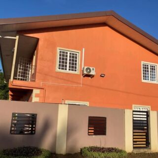 For Rent: St. Helena 2 bed 1 bath apartment Price: $3000 per month UF