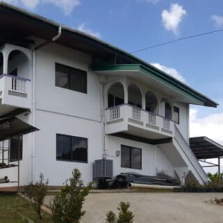 For Sale – Siparia 6 Bedroom, 3 Bathroom House – $2,750,000TT