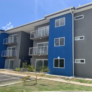 East Lake Development, Arima
