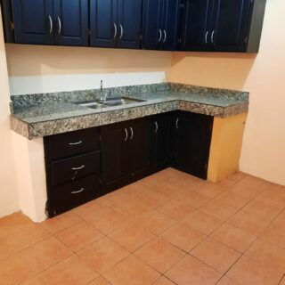 For Rent: Unfurnished Chase Village Apartment
