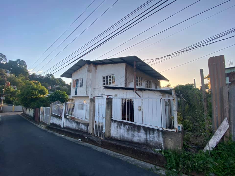 For Sale: Belmont Investment Property