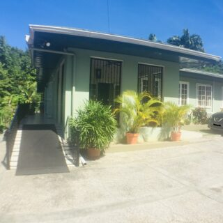 Cascade Main Road, House For Sale