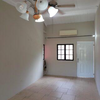 Residential Rental – Eligon Avenue, Diego Martin