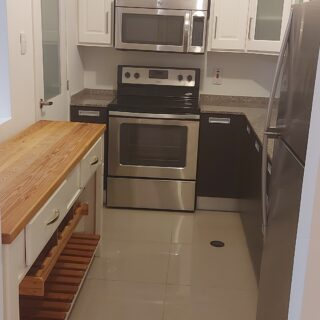 WEST HILLS 3 BEDROOM APARTMENT FOR RENT @ $6,800.00!!!