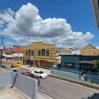 DUNDONALD STREET – OFFICE BUILDING- $10,000