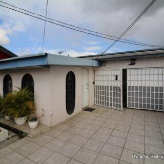 Westmoorings House for Sale