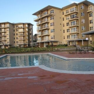 Bldg 1 Cara Court, Claxton Bay