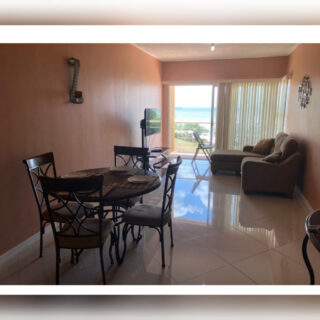 For Sale 2 bedroom Cara Courts