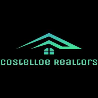 Costelloe Realtors