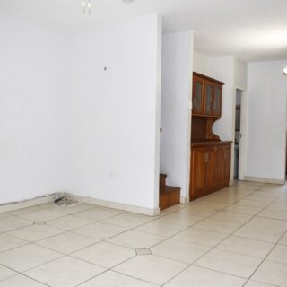 For Sale – Holiday Court, Holiday Park, Diego Martin – $1,325,000 – 2 Bedroom Townhouse