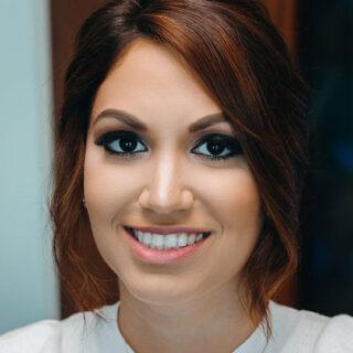 Gianella Samaroo
