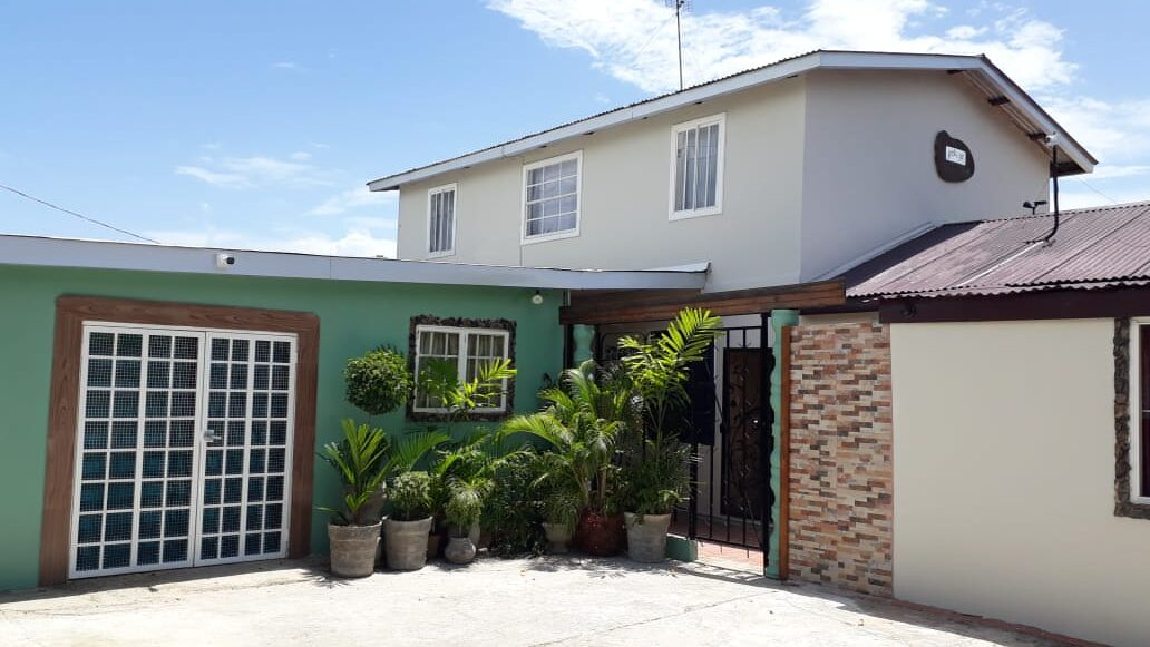 Investment property- priced to go!