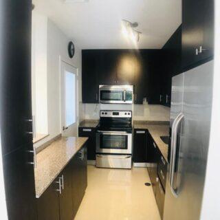 West Hills- 3 Bedroom Apartment For Rent