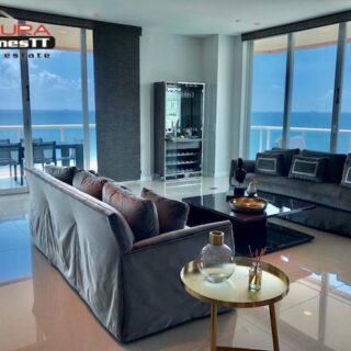 La Renaissance at Shorelands- Unit for Rent