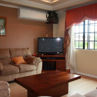 Apartment in St. Joseph Village For Rent