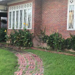 House For Sale – St Joseph Village, San Fernando