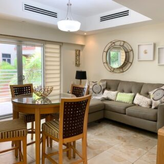 OWP 2 Bed Junior Suite for Rent or Sale