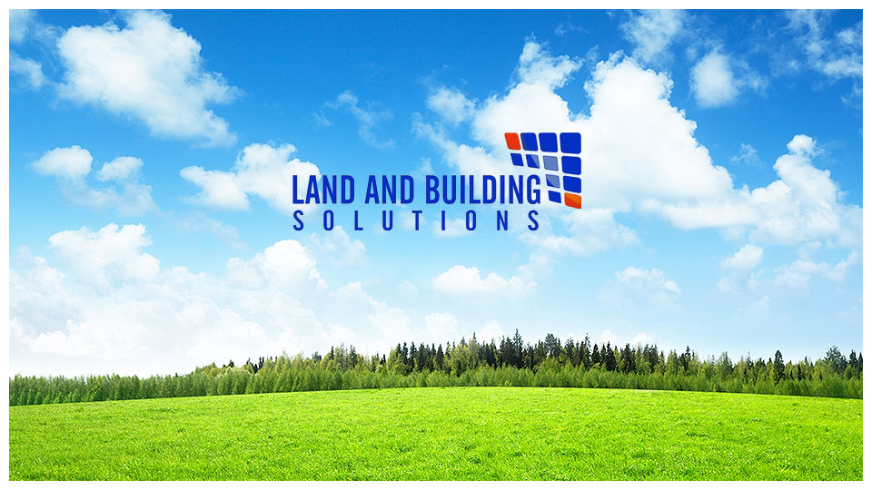 Land and Building Solutions