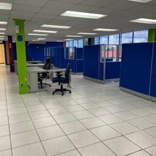 Commercial rental – Mulchan Seuchan Rd.