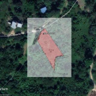Land for Sale in Las Cuevas