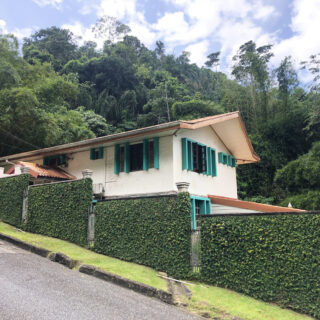 House For Sale in Maraval