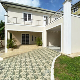 House for Sale in Preysal