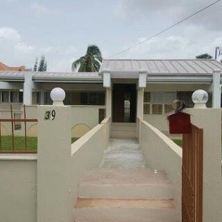 House for sale in Valsayn
