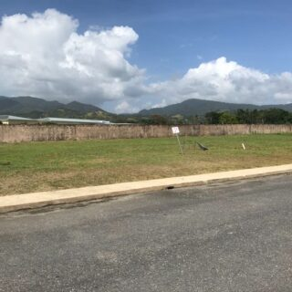 For Sale – Fairway Greens, Trincity – Residential Land
