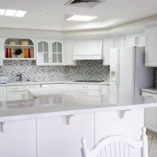 FOR RENT – La Riviera, Westmoorings South East – Beautiful 3 bedroom apartment in great neighborhood