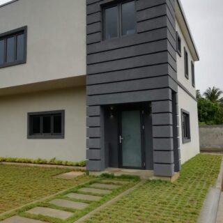 Garden View Residence, Arouca – $1.375 Mil
