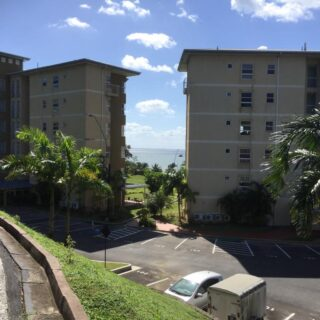 Bldg 2 Cara Court, Claxton Bay