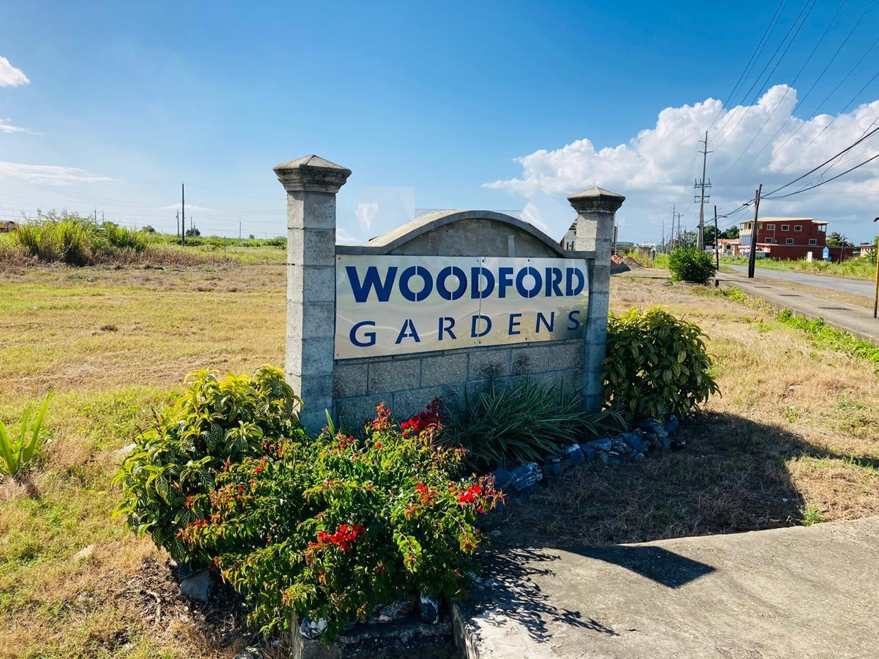Chaguanas Land for Sale