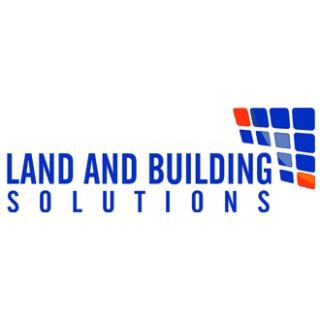 landandbuildingsolutions
