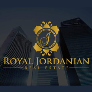 Royal Jordanian Real Estate