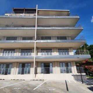 Fort George Condominium For Sale