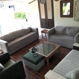 FERNDALE TERRACE, Fondes Amandes, St. Anns – House for Sale – $3.995 Million