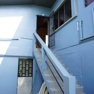 For Rent: Waterloo 2 Bedroom Unfurnished Apartment