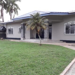 HOUSE FOR SALE ON CUL DE SAC 24,893SF VALSAYN NORTH $8.5M