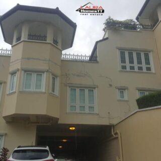 The Summit, Moka, Maraval – For Rent