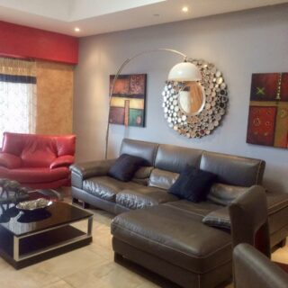 ONE WOODBROOK PLACE 2 BEDROOM APT. FOR RENT