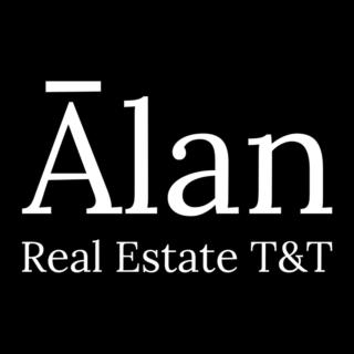 Alan Real Estate T&T