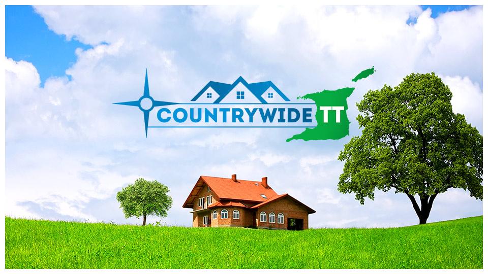 CountrywideTT